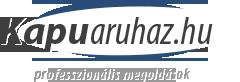 KapuAruhaz.hu