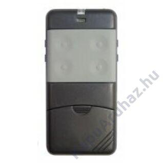 Cardin TRS-435400 / S435 TX4 távirányító