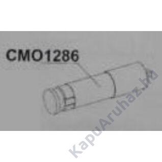 RIB CMO 1286 24V belső motor