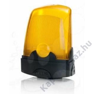 Came Kiaron 220V LED villogó