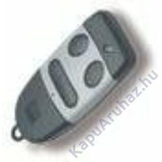 Cardin TRQ-449300 / S449-QZ3 távirányító