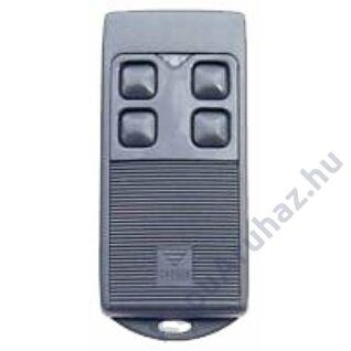 Cardin TRQ-738400 / S738-TX4 távirányító