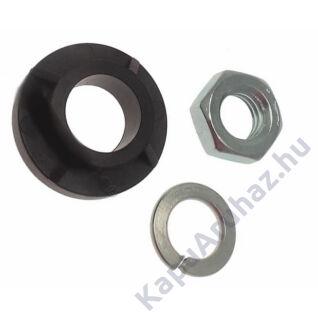 Came KRONO gumigyűrű