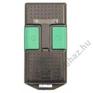 Cardin TRS-476200 / S 476 TX 2 távirányító