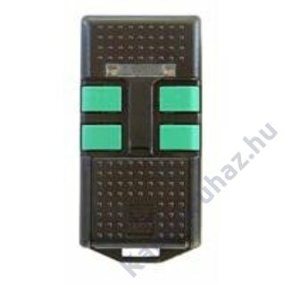 Cardin TRS-476400 / S 476 TX 4 távirányító