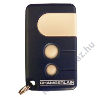 LiftMaster Chamberlain 4335 EML távirányító