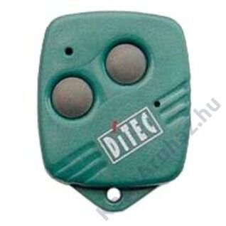 Ditec BIXLP2 távirányító