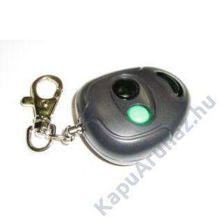 Kling KUA 2 távirányító