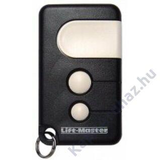 LiftMaster Chamberlain 4335E távirányító