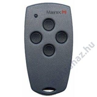 Marantec DIGITAL 304 - 868 Mhz távirányító