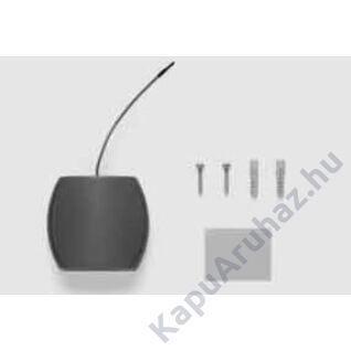 Marantec Digital 343 433 MHz külső vevőegység