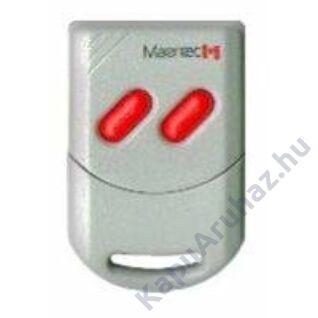 Marantec D232-433 távirányító
