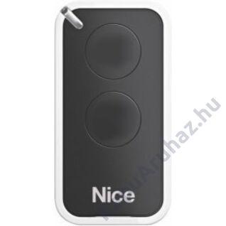 Nice INTI2 távirányító