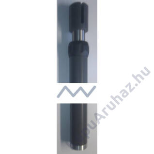 Euromatic cső orsó (620mm) Techno 5 motorokhoz D16 (komplett szár)