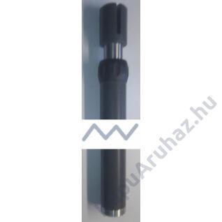 Euromatic cső orsó (420mm) Techno 3 motorokhoz D16 (komplett szár)