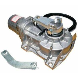 Came FROG motor