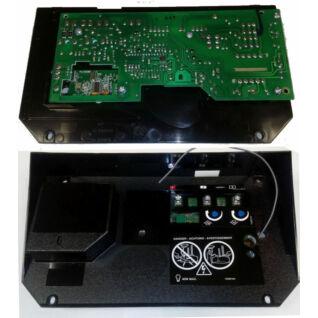 LiftMaster Chamberlain 433.92 MHz vezérlőpanel