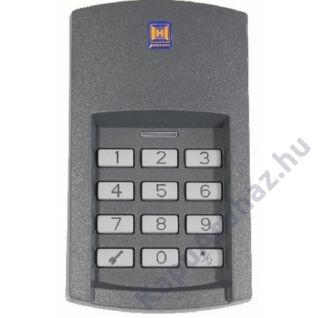 Hörmann rádiós kódkapcsoló FCT 3BS