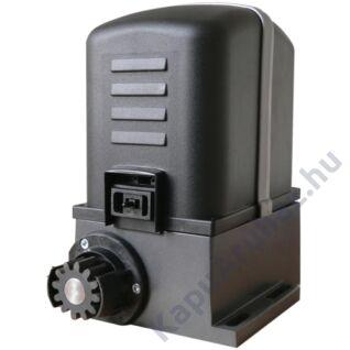 Proteco Mover (Roller) 15N mozgató motor