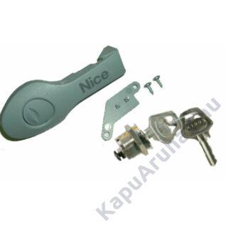 Nice Wingo kulcsos kioldó komplett