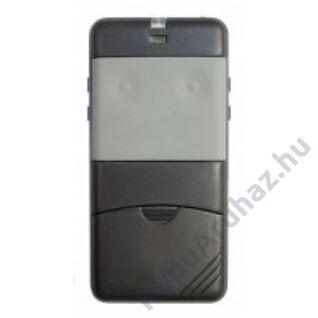 Cardin TRS-435200 / S435 TX2 távirányító