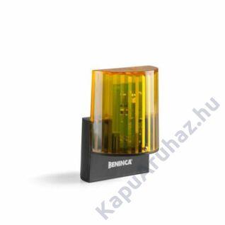 Beninca LAMPILED villogó és antenna