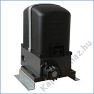 Proteco Mover (Roller) 8N mozgató motor