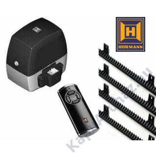 Hörmann LineaMatic H alapszett