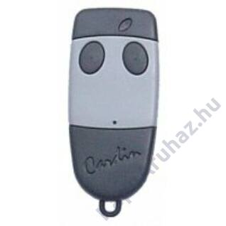 Cardin TRQ-449200 / S449-QZ2 távirányító