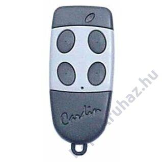 Cardin TRQ-449400 / S449-QZ4 távirányító