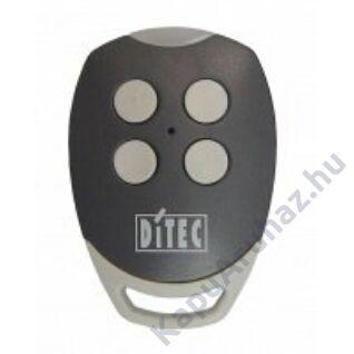 Ditec GOL4C távirányító