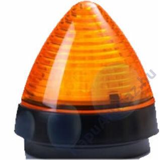 Hörmann SLK LED sárga jelzőlámpa 24V