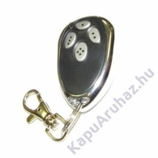 Kling KUA 4E távirányító