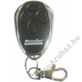 Motorline MX4SP RCM távirányító
