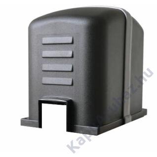 Proteco Mover motor műanyag teteje