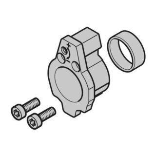 Záróelem Hörmann Rotamatic motorokhoz