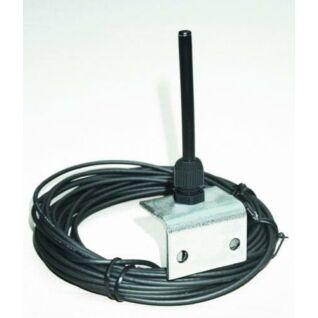 Sommer 868 MHz antenna