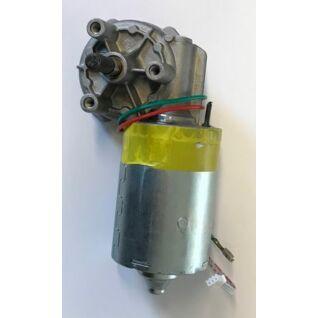 Proteco Libra belső motor
