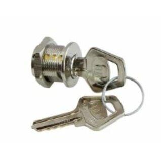 Nice zárbetét kulccsal