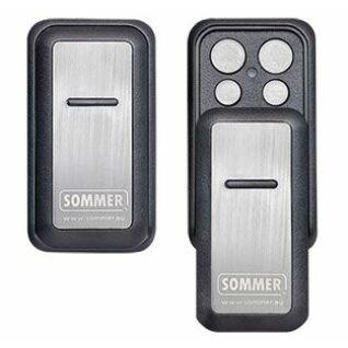 Sommer Slider 4031 távirányító